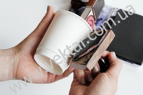 Купить креманки из стекла для мороженого, десертов, салата